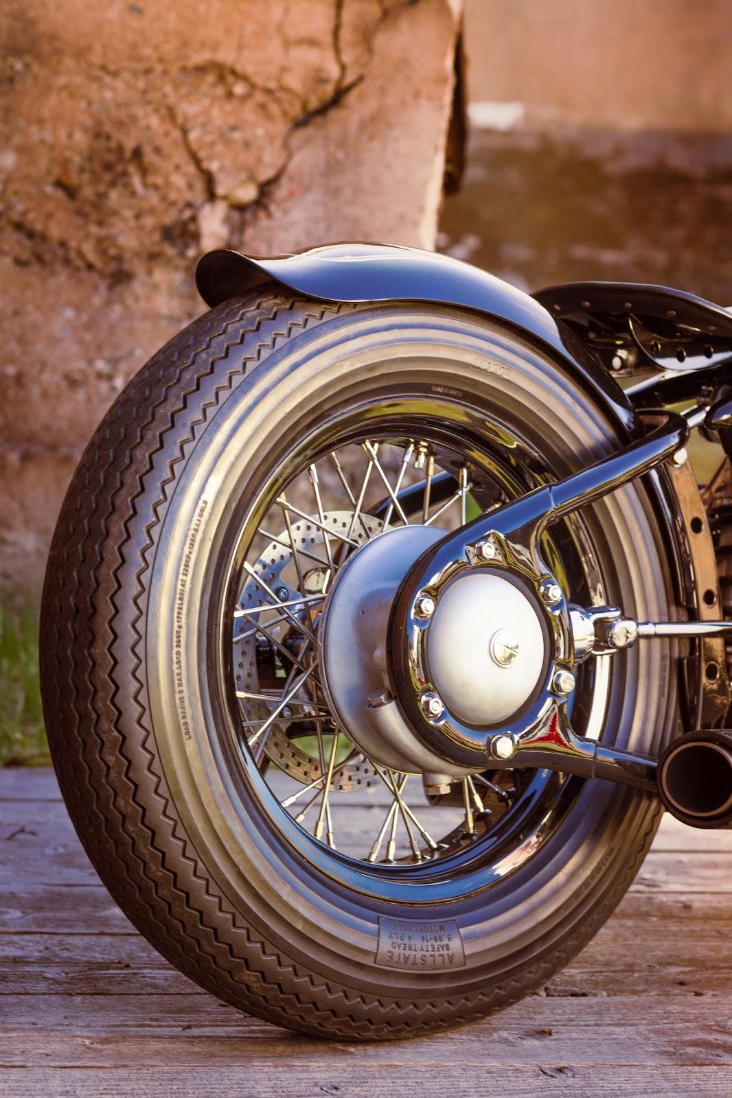 bmw-r5-hommage-bike-villa-deste-64-autonovosti.me-10