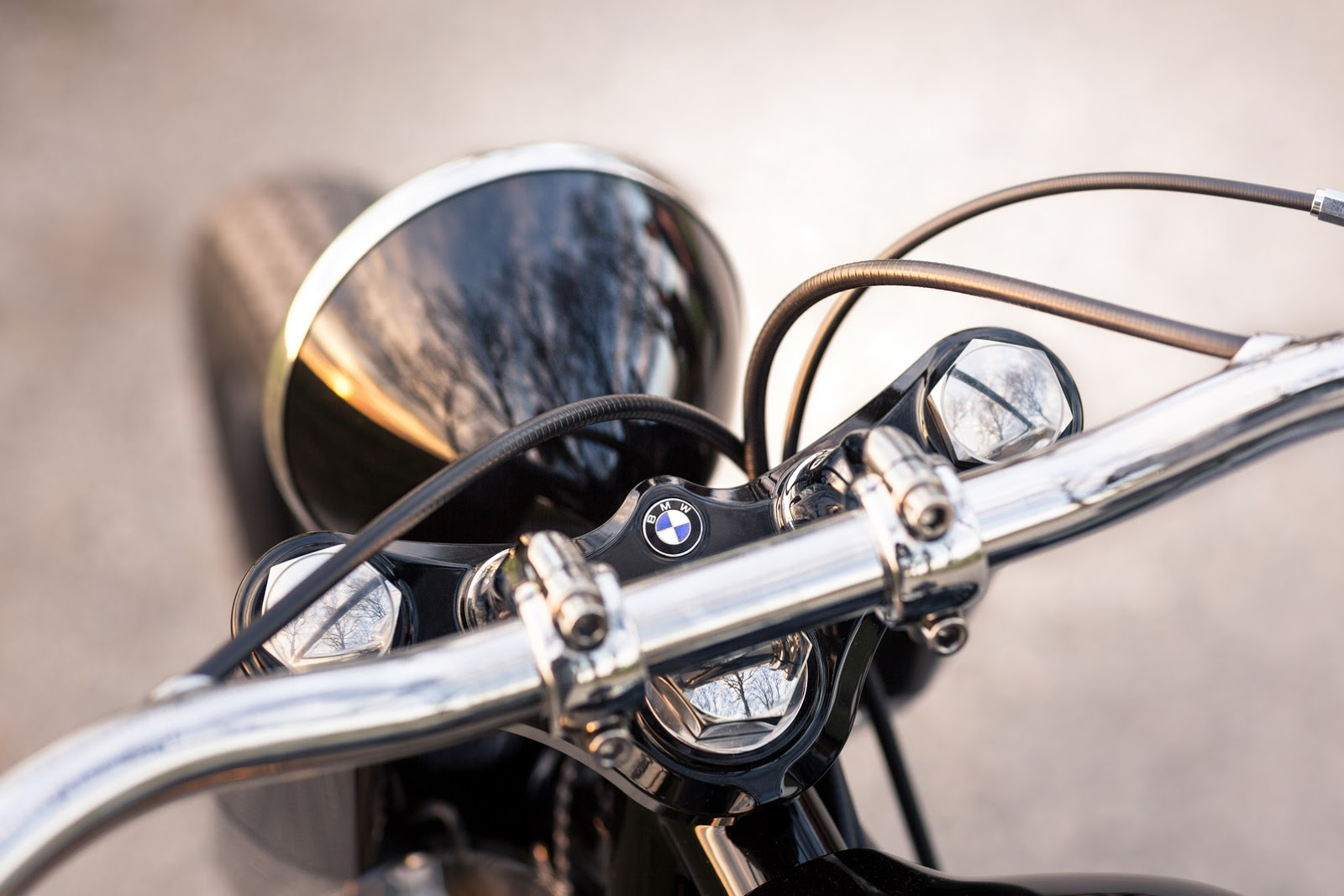 bmw-r5-hommage-bike-villa-deste-66-autonovosti.me-12