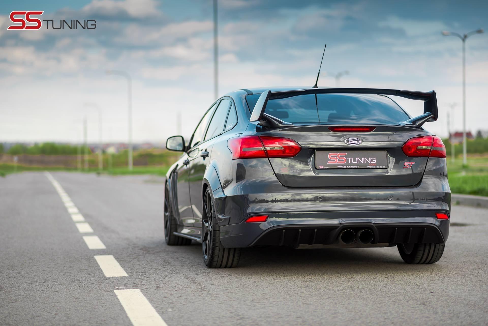 ford-focus-st-sedan-by-ss-tuning-has-an-sti-wing_12-autonovosti.me-6