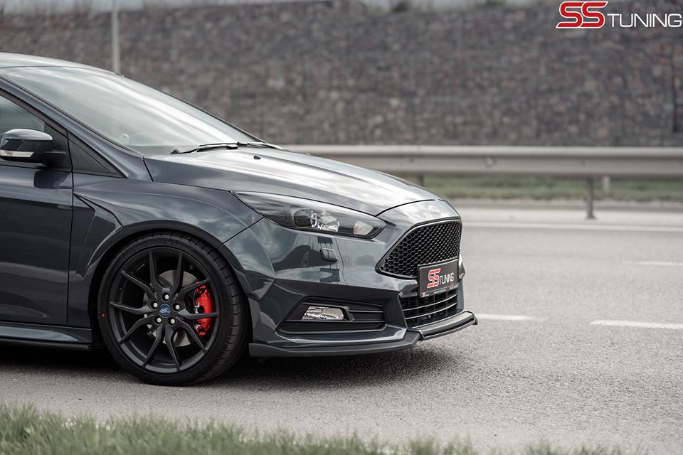 ford-focus-st-sedan-by-ss-tuning-has-an-sti-wing_3-autonovosti.me-3