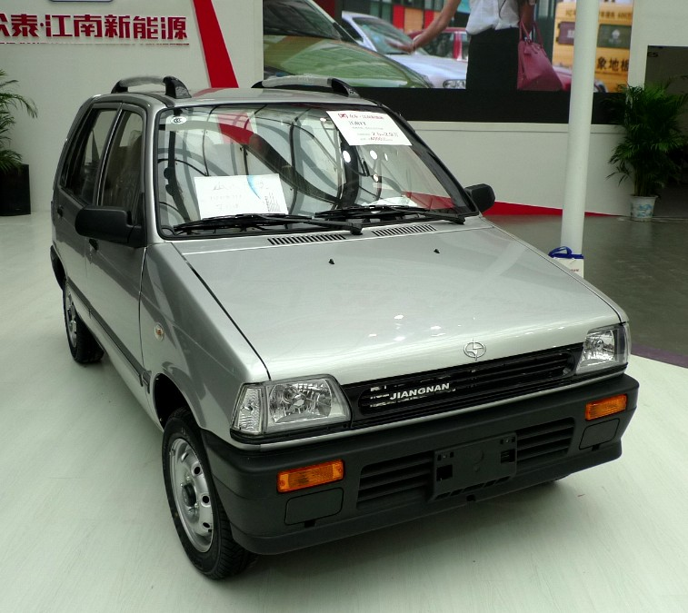 jiangnan-tt-china-1-autonovosti.me-1