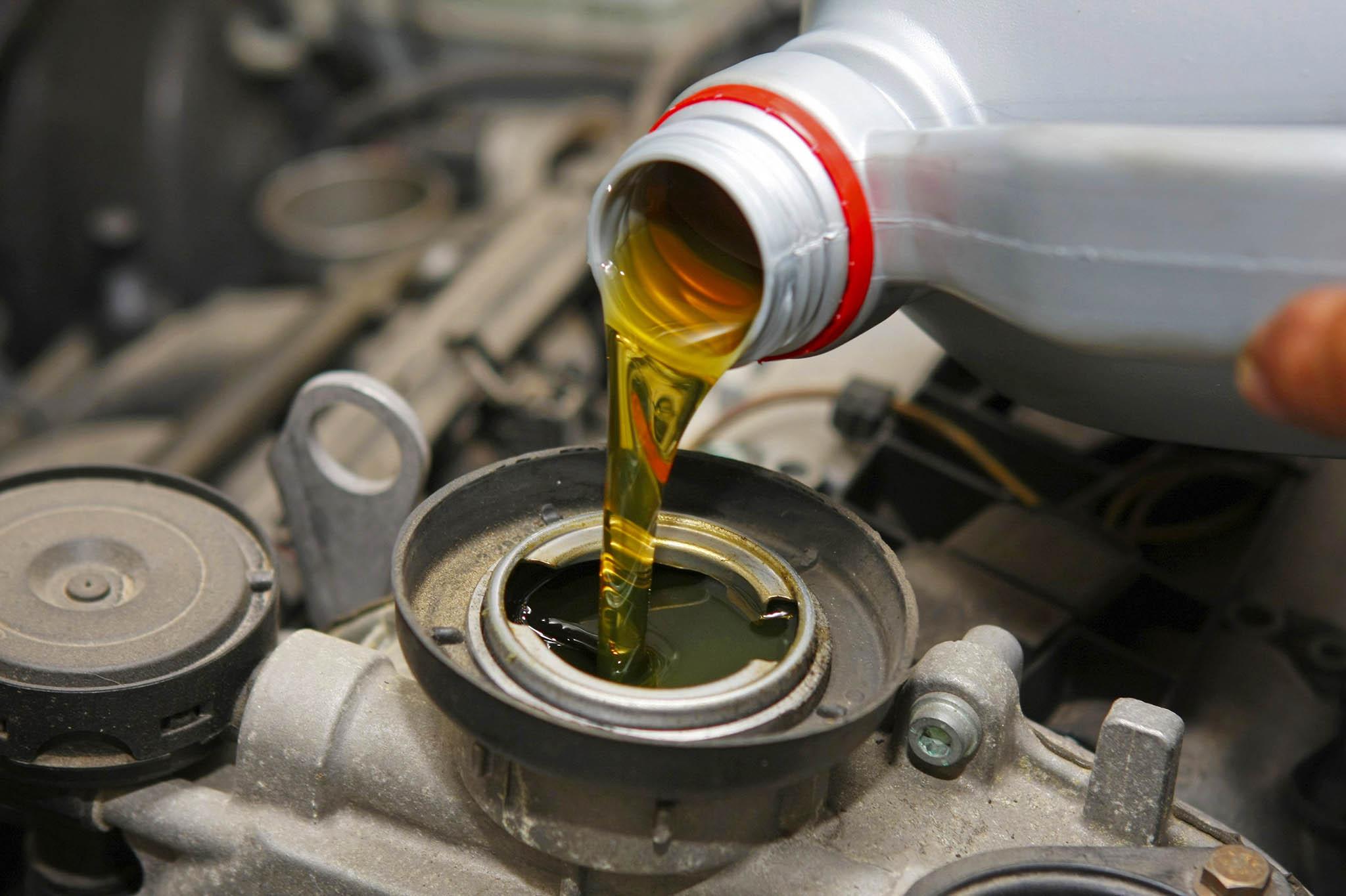 oil-change-image