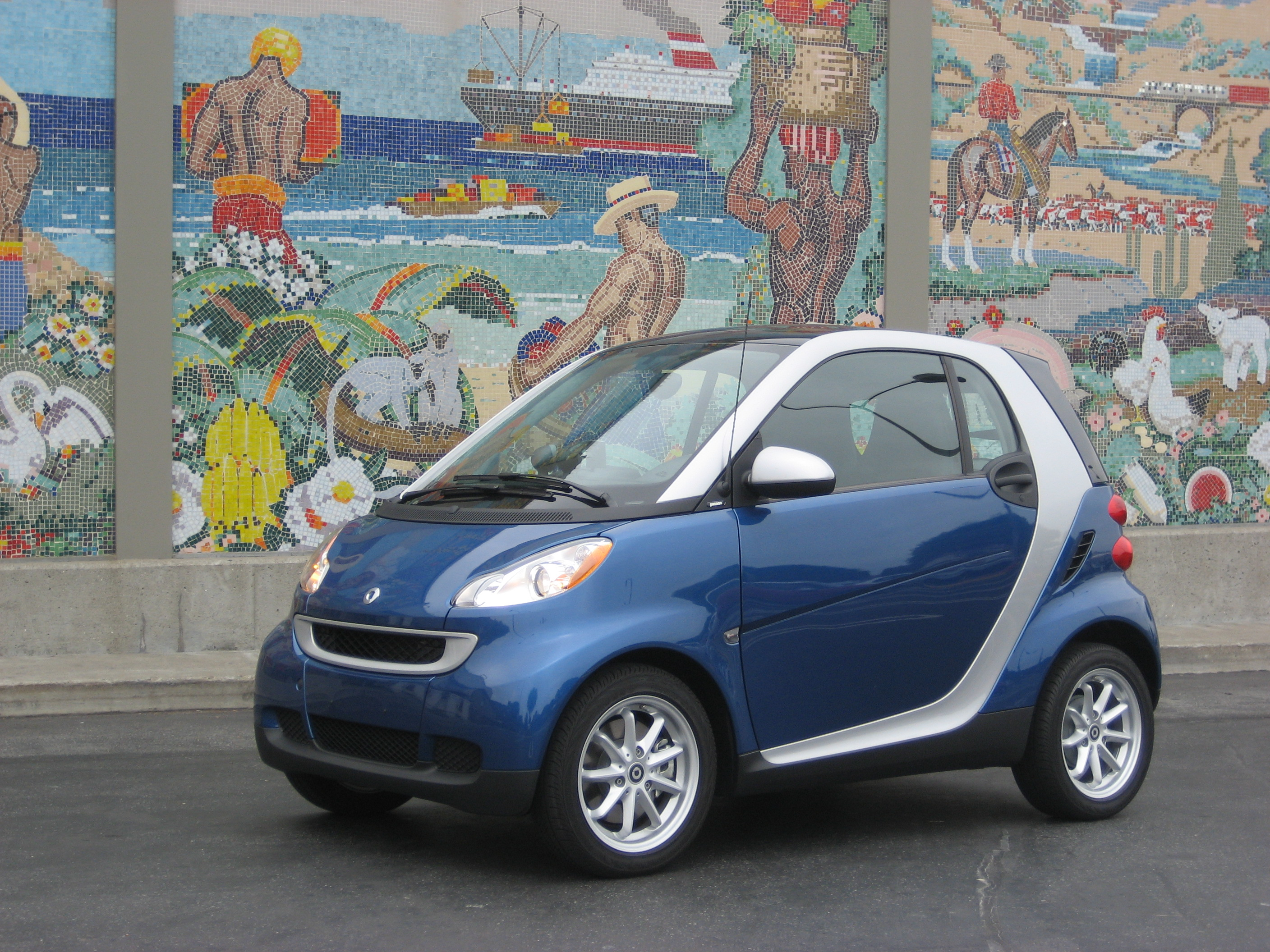 38375942008-smart-fortwo-1