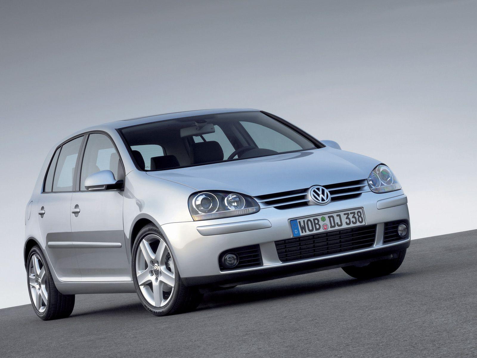 Volkswagen-Golf-5-Ignition-Live