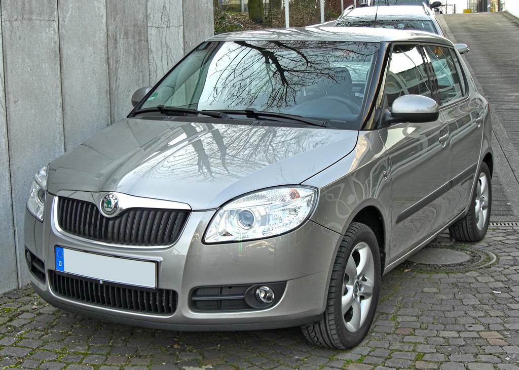skoda-fabia-ii-2009-models-80438