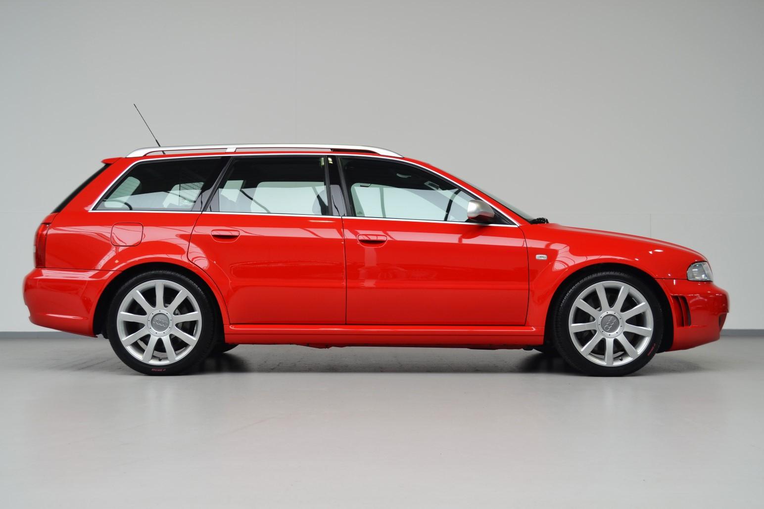 Audi-RS4-B5-Avant-autonovosti.me-18