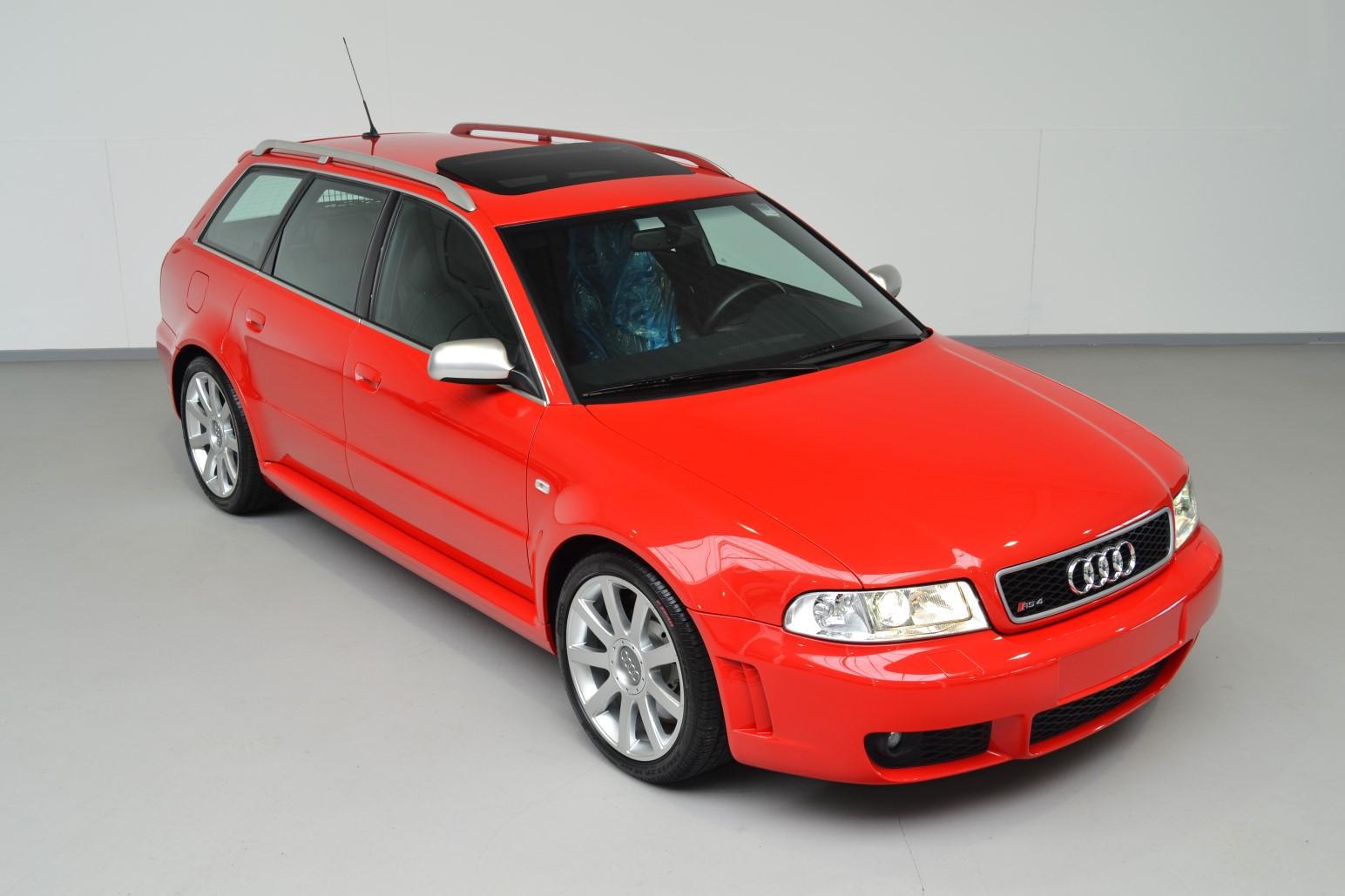 Audi-RS4-B5-Avant-autonovosti.me-19