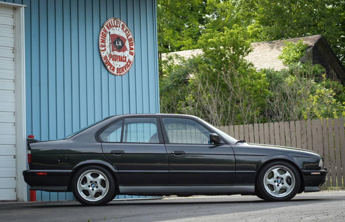BMW-M5-13-autonovosti.me-8