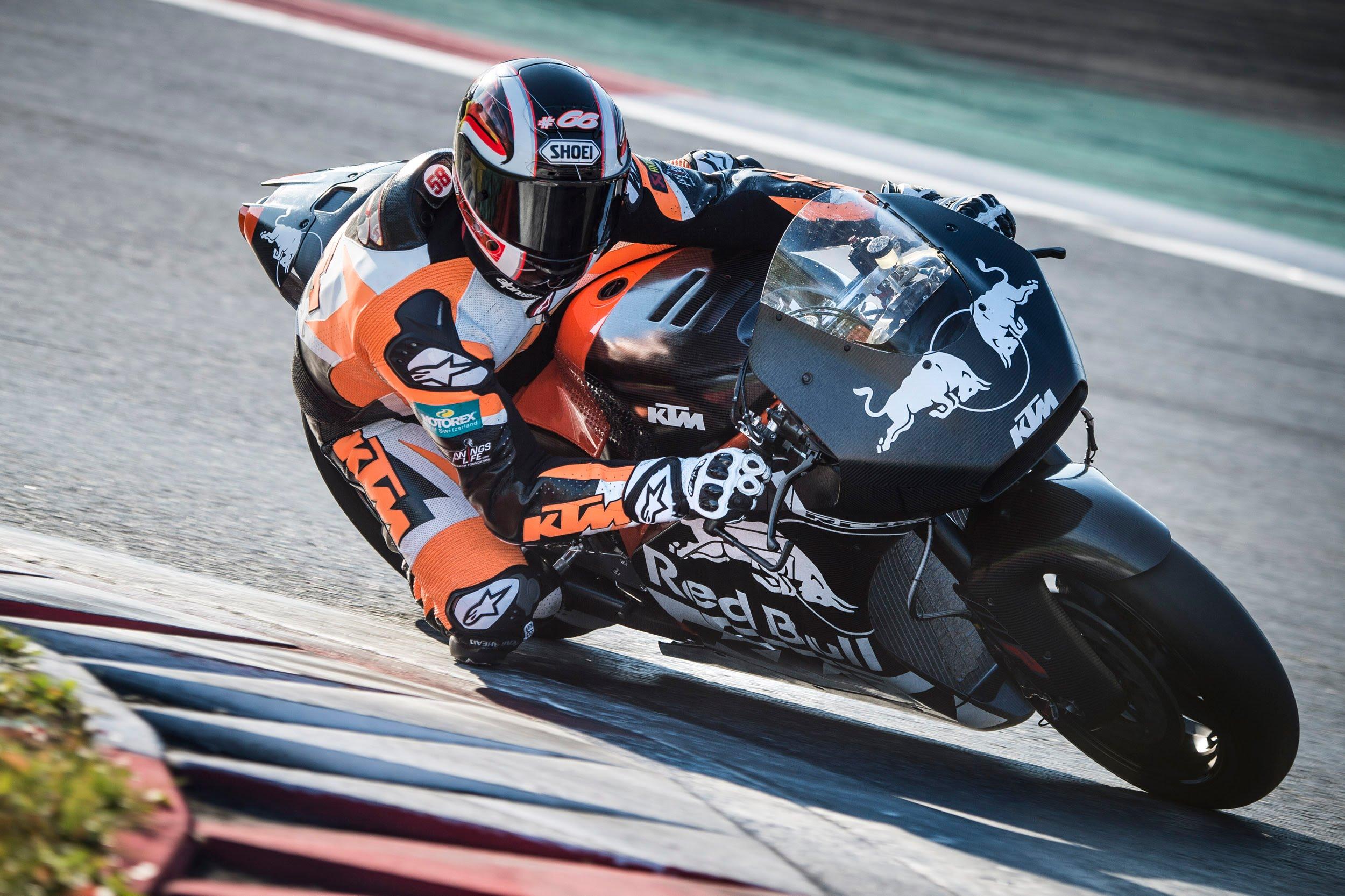 KTM-Rc16-MotoGP-autonovosti.me-3