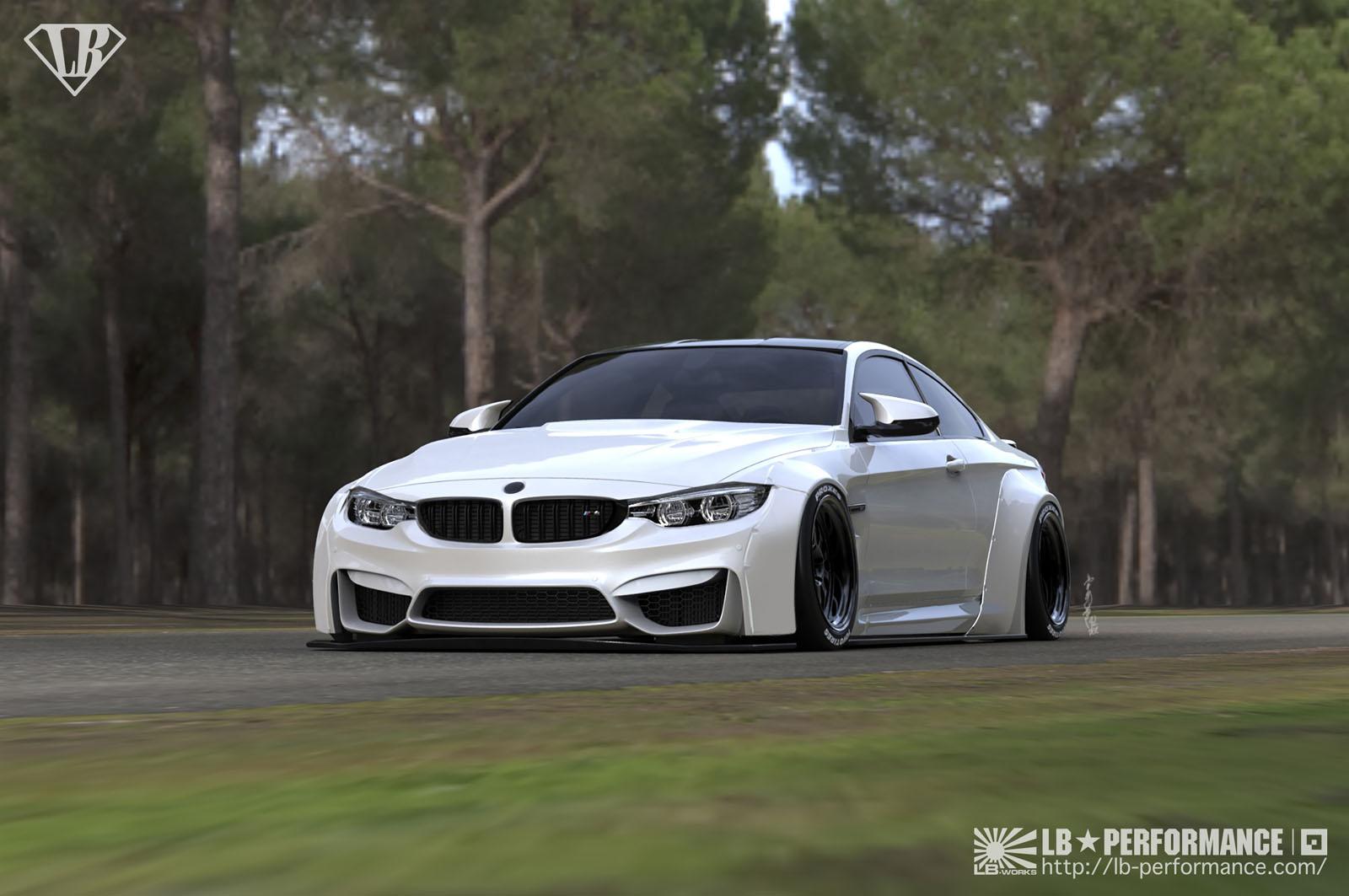 Liberty-Walk-BMW-M4-autonovosti.me-1
