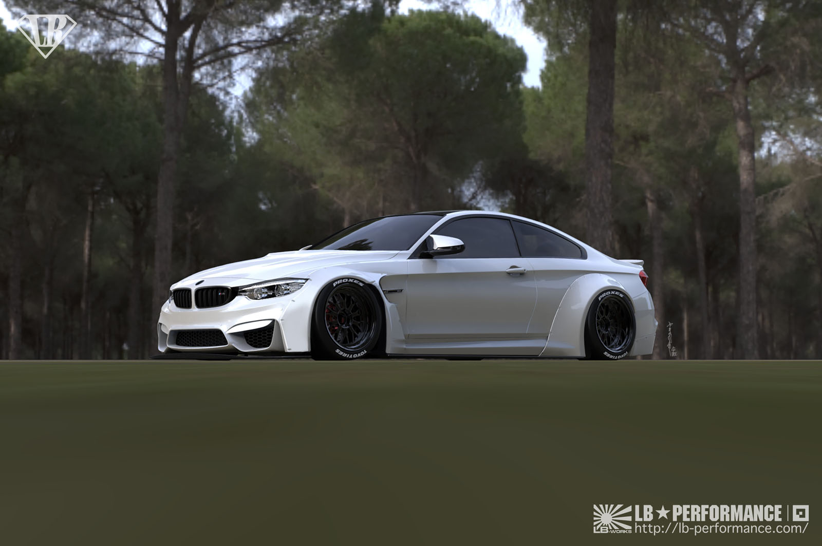 Liberty-Walk-BMW-M4-autonovosti.me-2