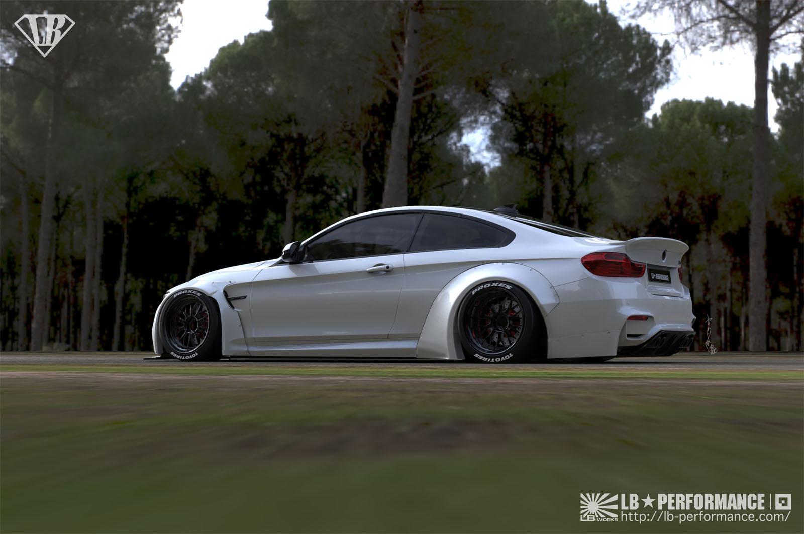 Liberty-Walk-BMW-M4-autonovosti.me-3