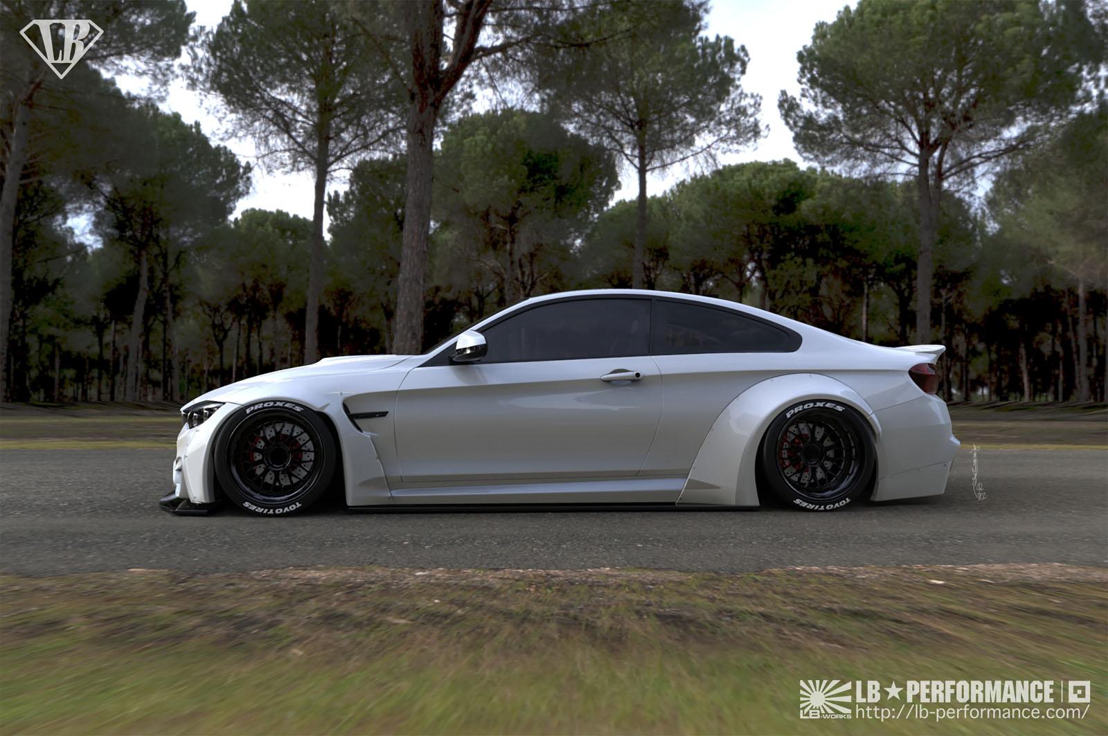 Liberty-Walk-BMW-M4-autonovosti.me-4