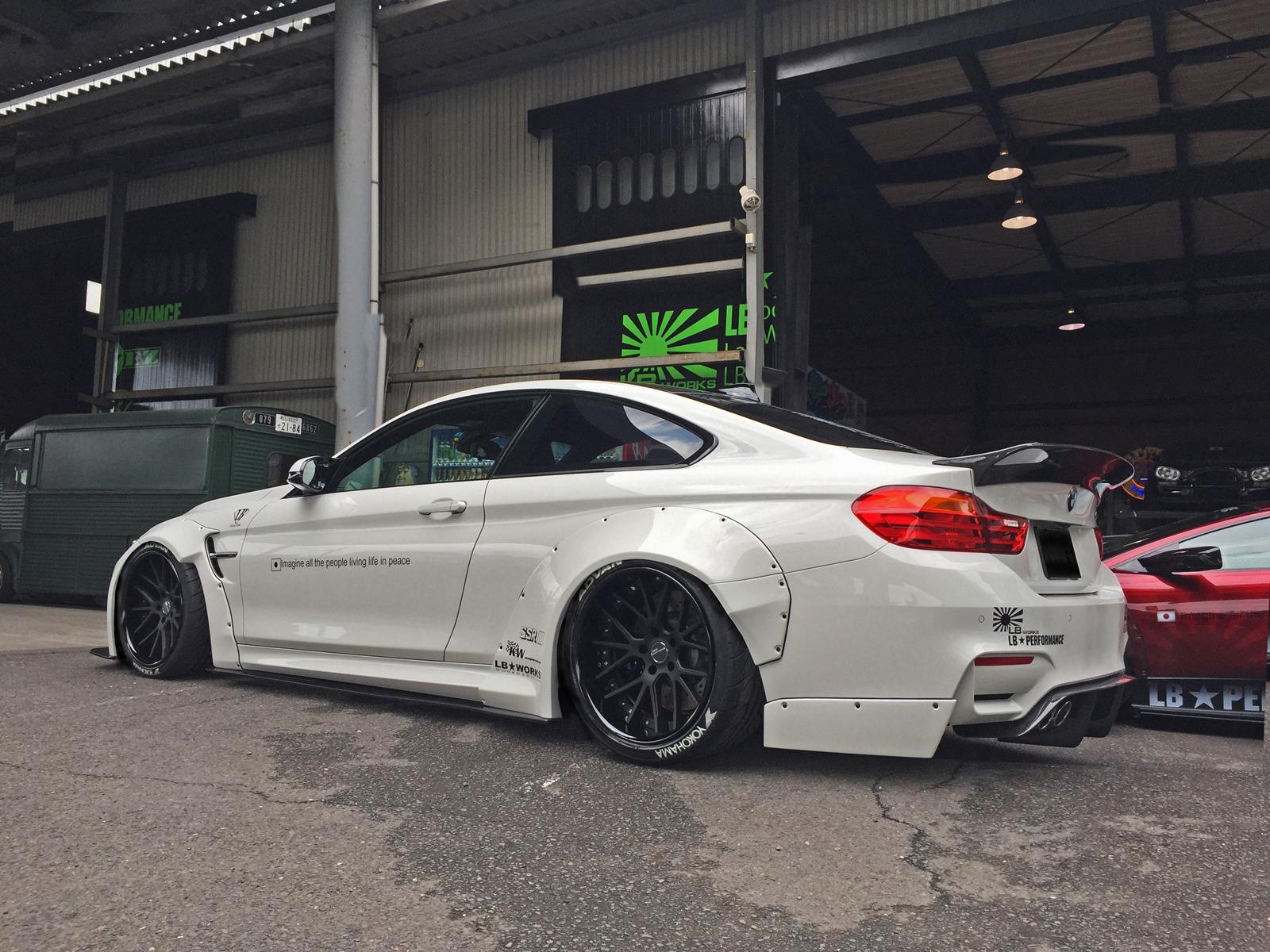 Liberty-Walk-BMW-M4-autonovosti.me-5
