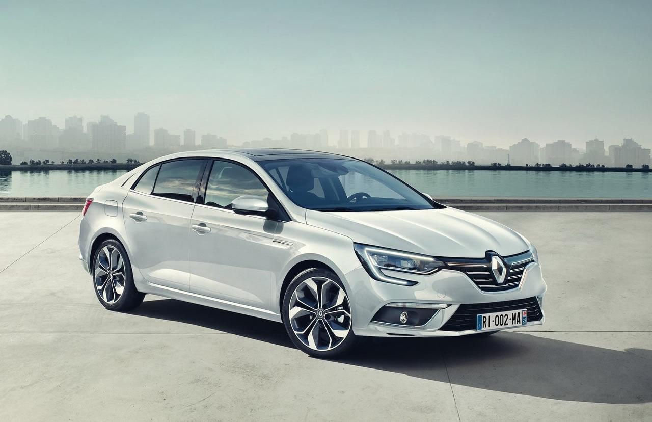 Renault-Megane_Sedan-2017-1280-01-autonovosti.me-4