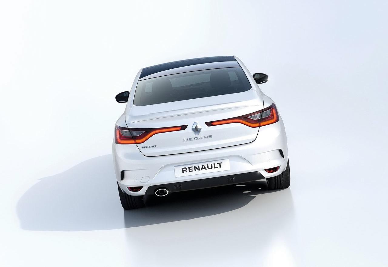 Renault-Megane_Sedan-2017-1280-0f-autonovosti.me-3