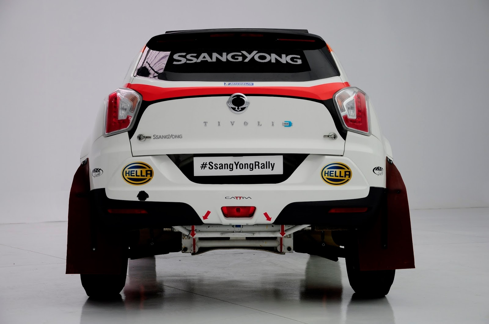 ssangyong-tivoli-rally-4-wd-autonovosti-me-4