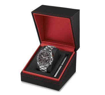 BMW M chronograph