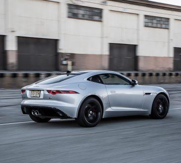 Jaguar-F-Type-autonovosti.com