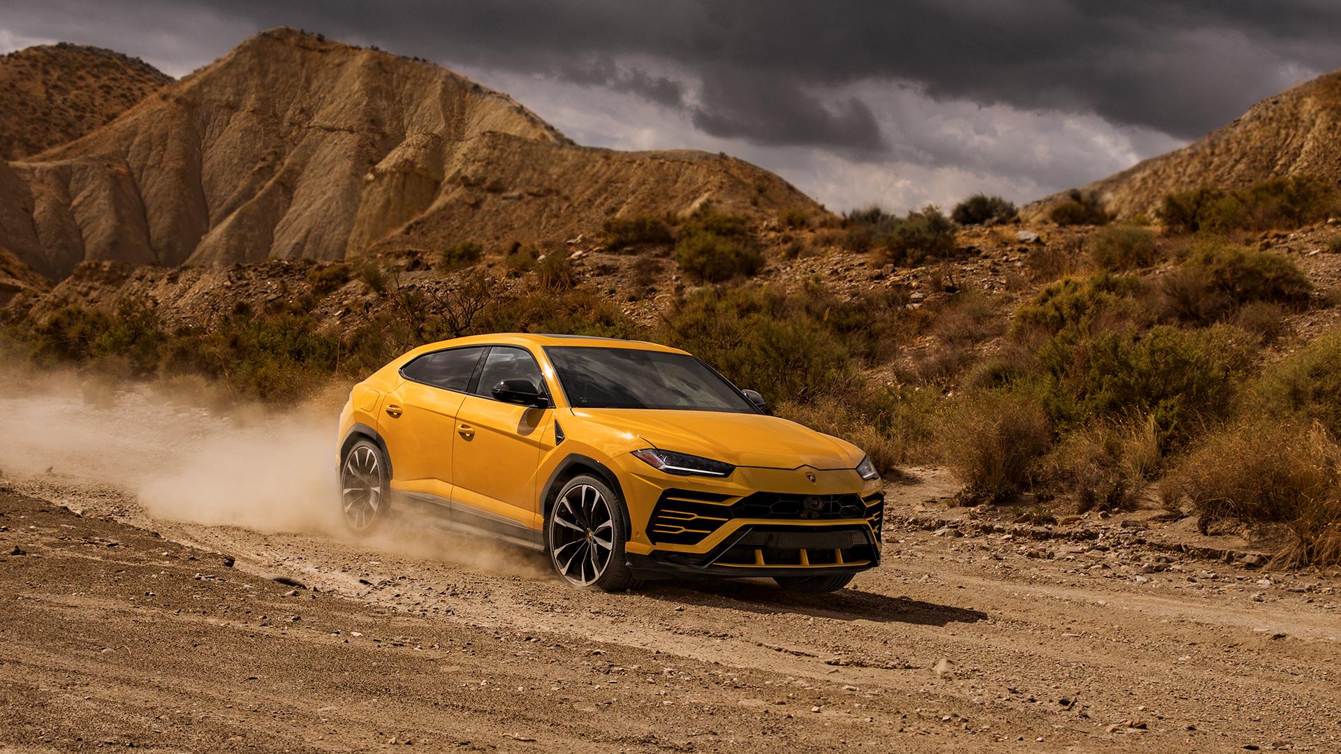 Lamborghini-Urus-2018-autonovosti.com