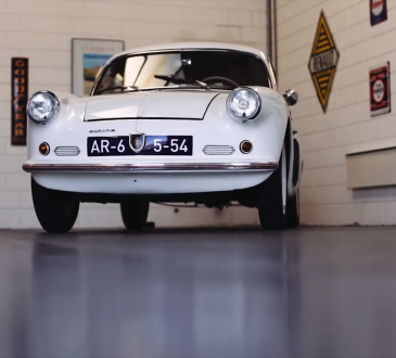 alpine a106