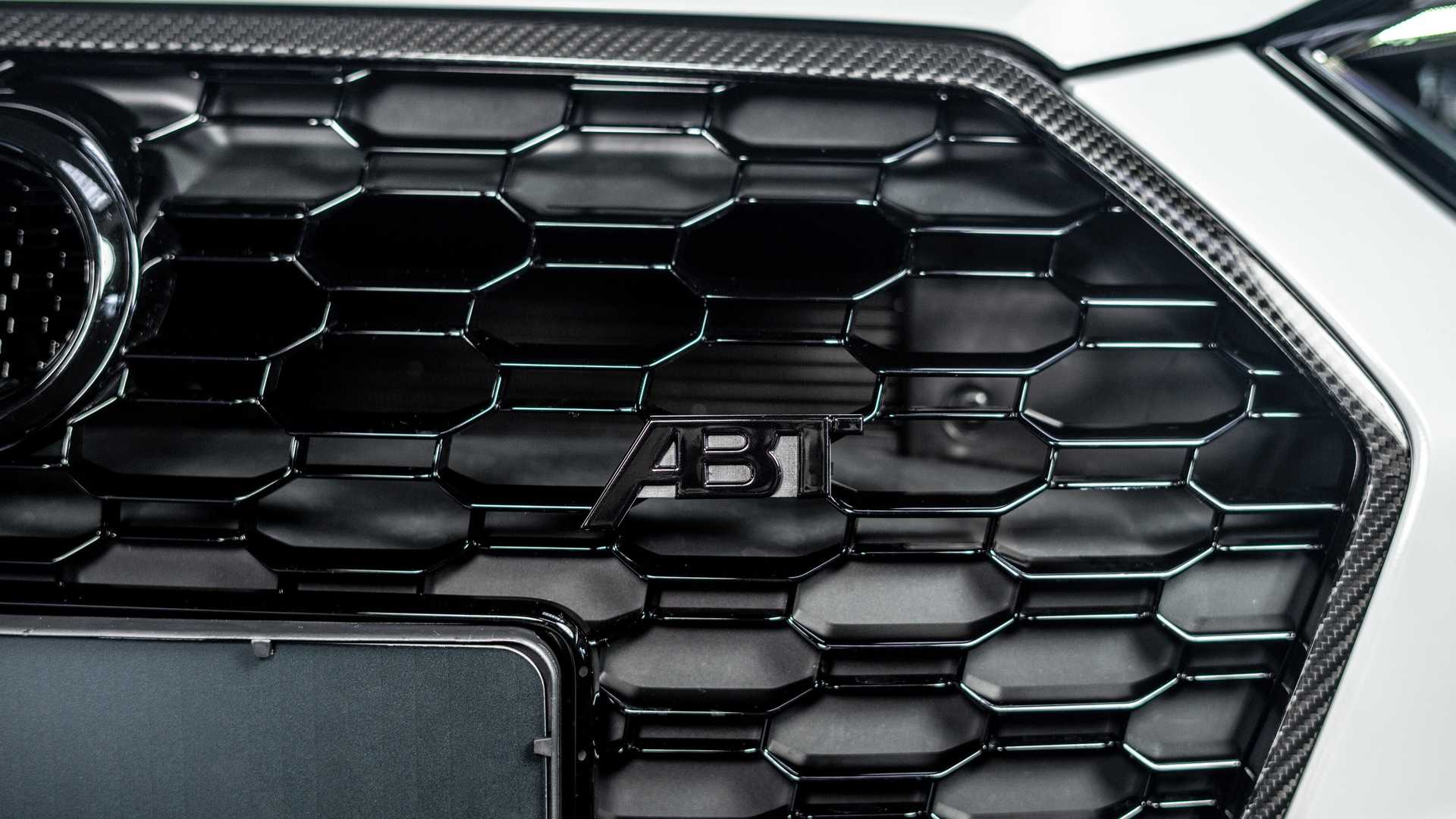 ABT RS-5R Sportback